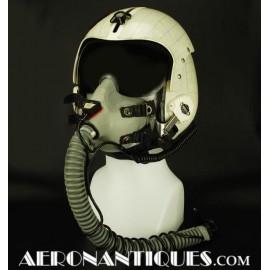 US Navy Pilot HGU-34/P...