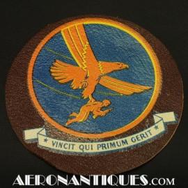 Patch Blouson A-2 Pilote...