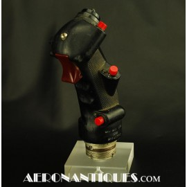 Control Grip Stick B-8 US...