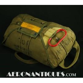 Parachute Ventral A-4...