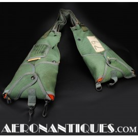 Gilet Sauvetage Mk-3c...