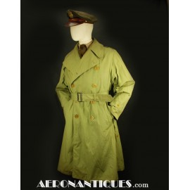 Imperméable Trench Coat...