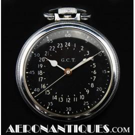 Chronomètre Navigateur US...