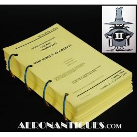 Checklist Armement F-4...