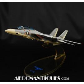 Original Grumann F-14...
