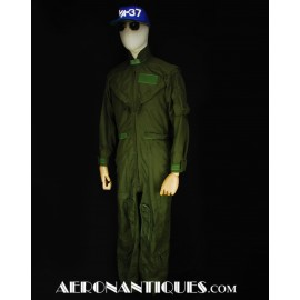 Vietnam Era CS / FRP-1 US...