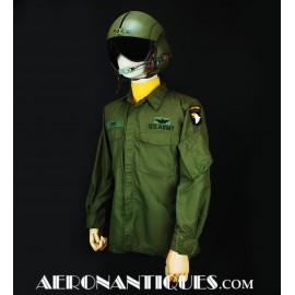 101st Airborne Vietnam...