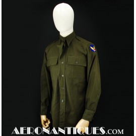 WWII US Army Air Force...