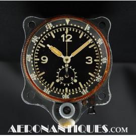 Junghans Luftwaffe Aircraft...