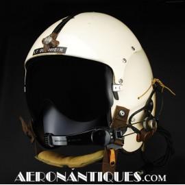 '64 Vietnam APH-5A...