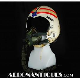 Vietnam Era HGU-2A/P USAF...