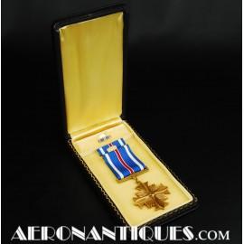 Décoration US Distinguished...