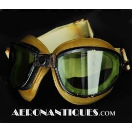 SKYWAY Flying Goggles US...