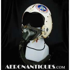 Casque Pilote US Air Force...