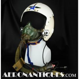 US Navy Jet Pilot APH-6 D...