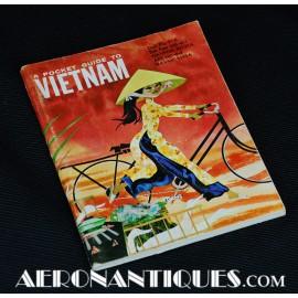 Guide Réglementaire Vietnam...