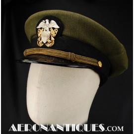 WWII US NAVY Junior...