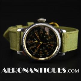 A-17 WALTHAM US Air Force...