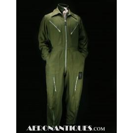 Korean War Era US Air Force...