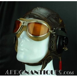 Flying Helmet A-11 US Army...