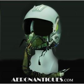 Strategic Air Command...