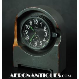 Horloge Bureau Junghans FL...