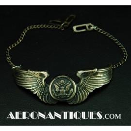 Bracelet Aircrew Member US...