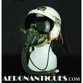 US Air Force P-1A Jet Pilot...