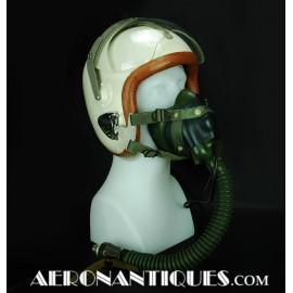 US Air Force Test Pilot...