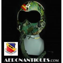 HGU-2 USAF Fighter Pilot...