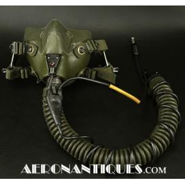 US AIR FORCE Jet Pilot...