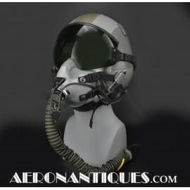 USAF F-15 Pilot HGU-55...