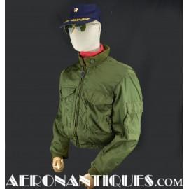 Vintage Vietnam Era US Navy...