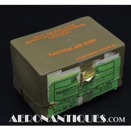 Kit Tropical Tactical...