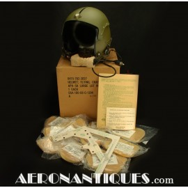 NOS Boxed 1968 Vietnam Era...