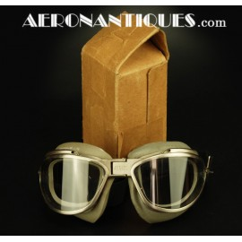 Lunettes B-7 Pilote US Army...
