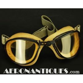 American Optical Goggles US...