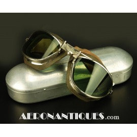 Lunettes American Optical...