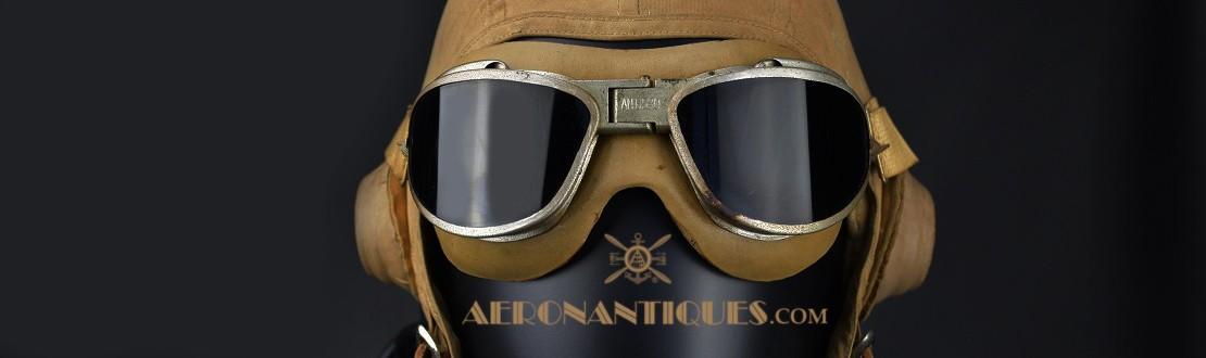 aviation militaire états-unis